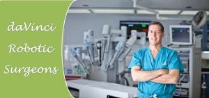 Dr. Howe surgeon