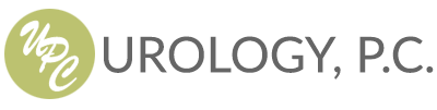 Urology, P.C. in Lincoln, NE