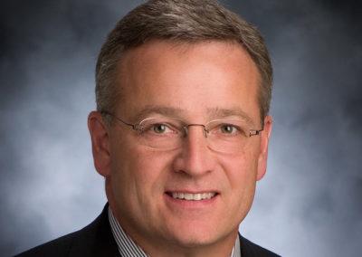 Andrew J. Lepinski, M.D.