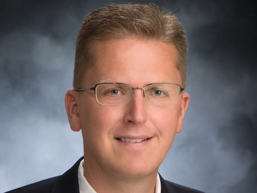 David Wiltfong, M.D.