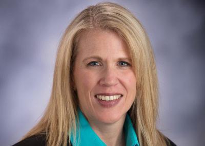Heidi Beynon Solano, PA-C