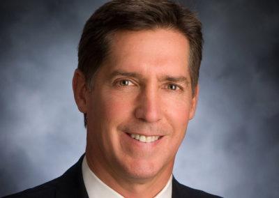 Peter Howe, M.D.