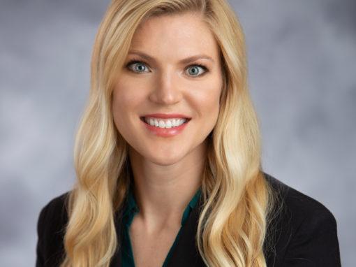 Tara M Kirkpatrick, M.D.